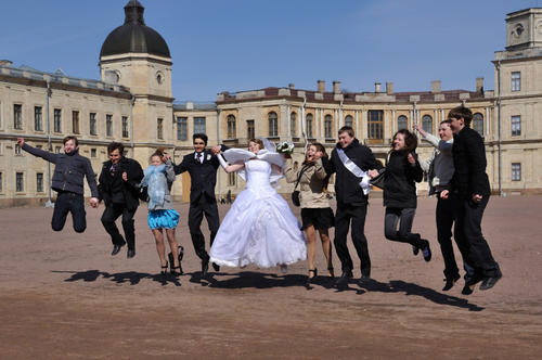 Gatchina_Wedding_Jump_4.jpg
