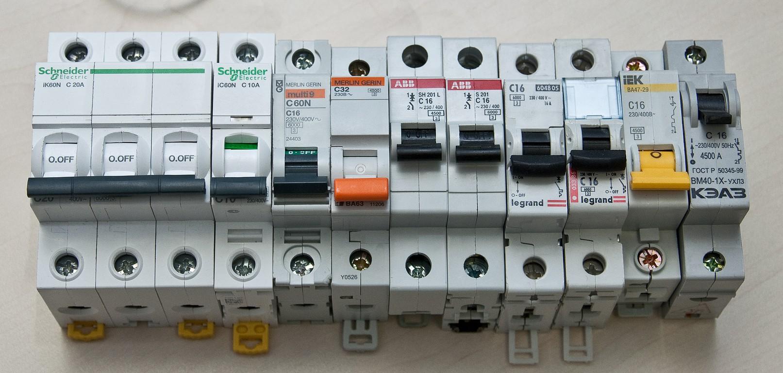 Schneider_Electric_Acti9_DSC_4684