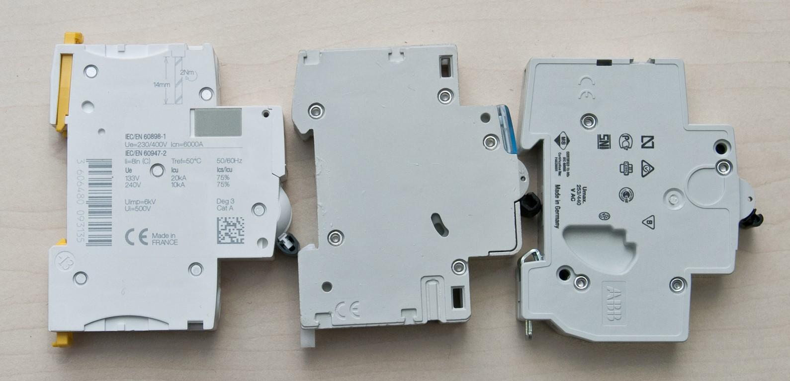 Schneider_Electric_Acti9_DSC_4700
