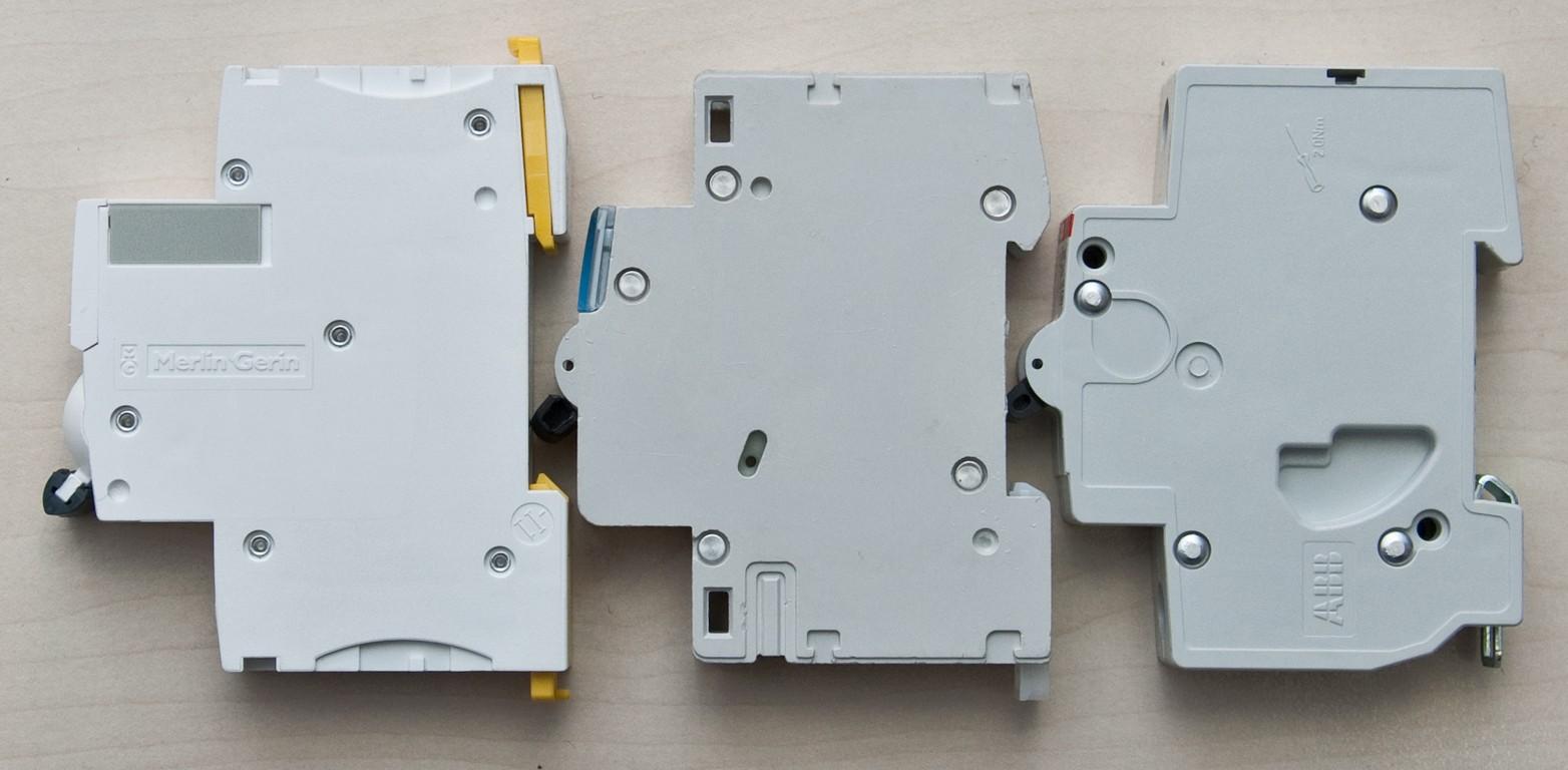 Schneider_Electric_Acti9_DSC_4702