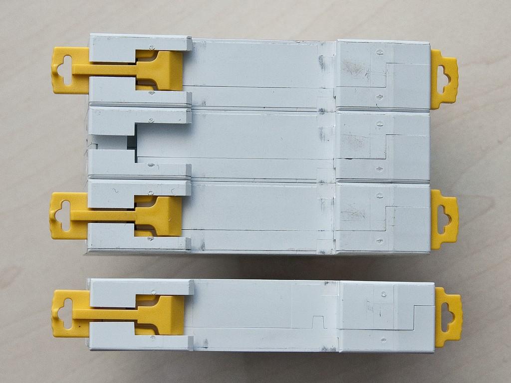 Schneider_Electric_Acti9_DSC_4717