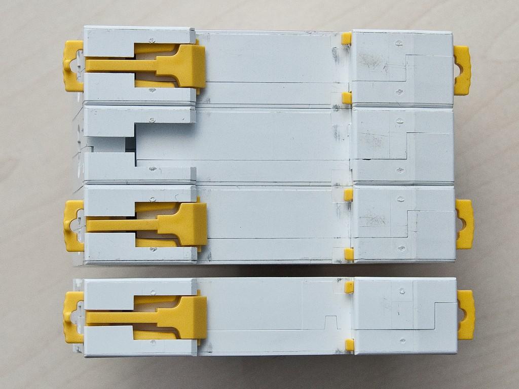 Schneider_Electric_Acti9_DSC_4718