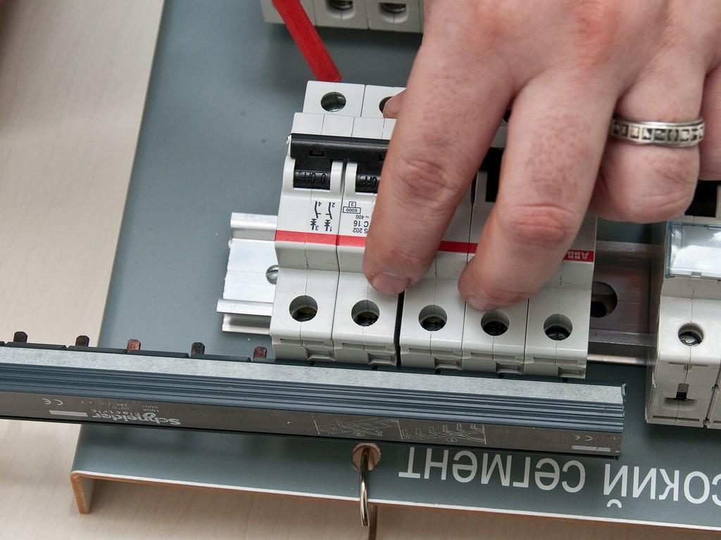 Schneider_Electric_Acti9_DSC_4721
