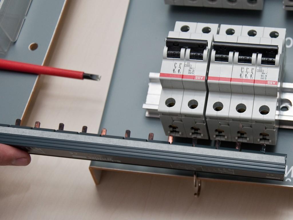 Schneider_Electric_Acti9_DSC_4723