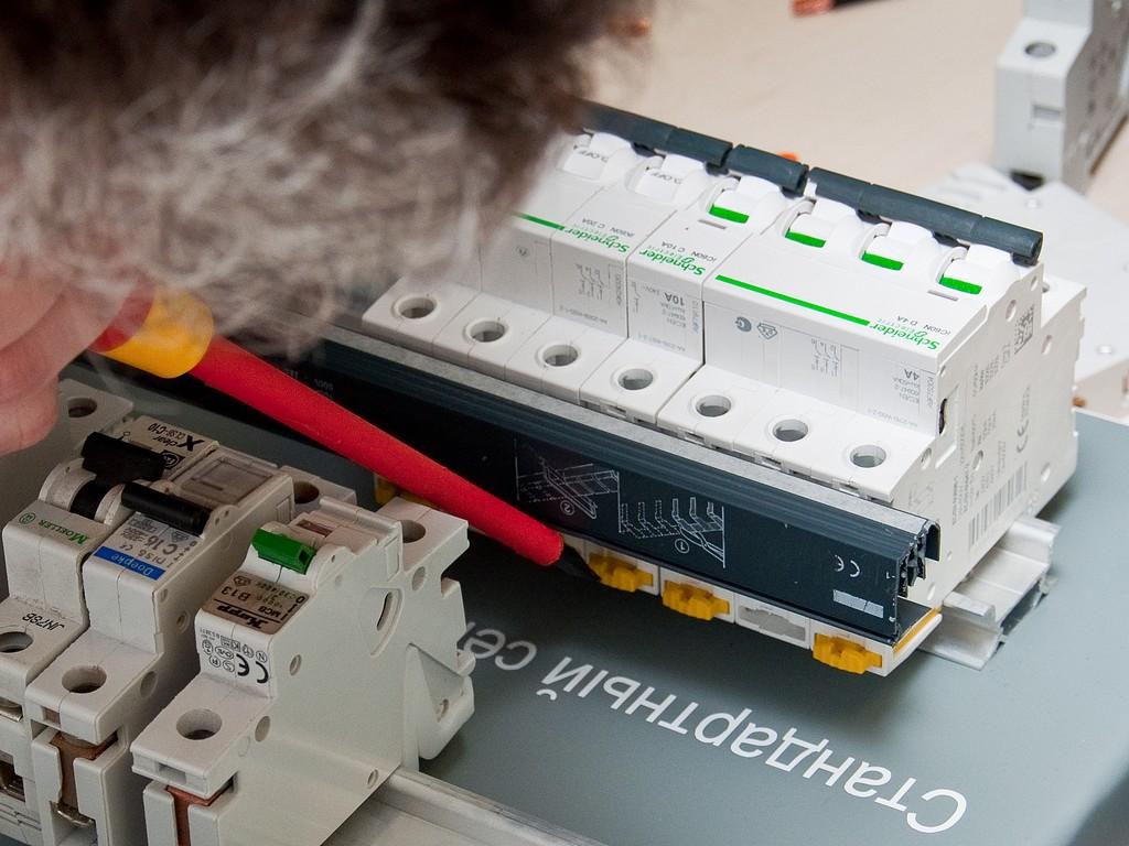 Schneider_Electric_Acti9_DSC_4729