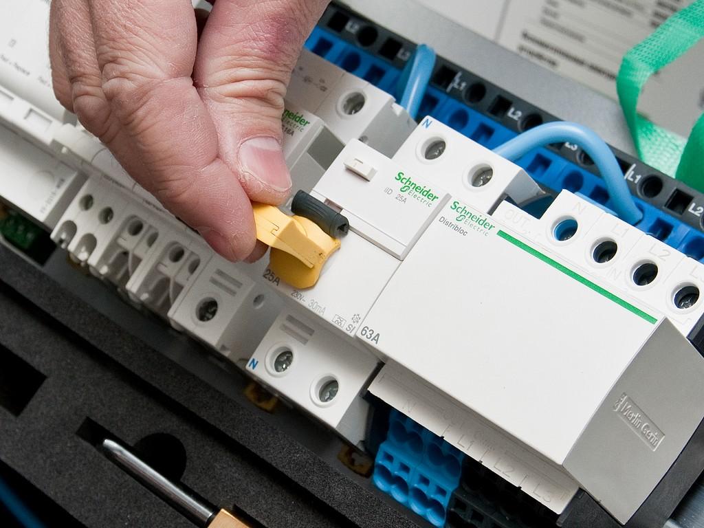 Schneider_Electric_Acti9_DSC_4741