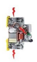 Schneider_Electric_Acti9_8