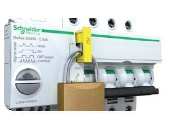 Schneider_Electric_Acti9_10