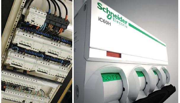 Schneider_Electric_Acti9_11