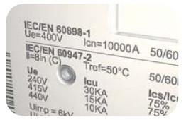 Schneider_Electric_Acti9_13