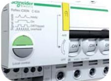 Schneider_Electric_Acti9_17