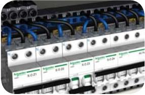 Schneider_Electric_Acti9_27