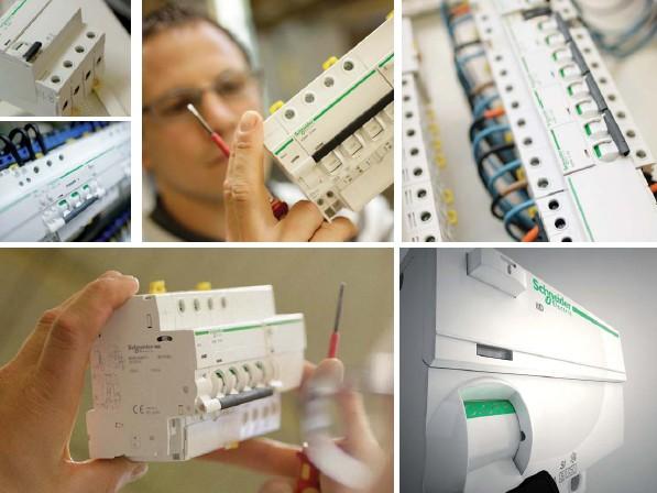 Schneider_Electric_Acti9_28