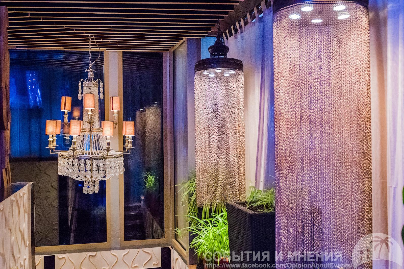 Asus zenfone 5 уже в Москве События и Мнения