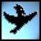Аватар пользователя LiquidBird
