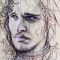 Аватар пользователя SnowJon