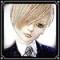 Аватар пользователя pusha