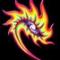 Аватар пользователя Kaysen