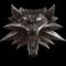 Аватар пользователя valambir