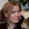 Аватар пользователя Марина Докучаева