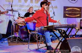 vivo x50-test, @vivorussia, 101tema.ru, СобытияИМнения, OpinionAboutEvents, Николай Докучаев