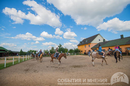 8Vechera_Avanpost-22.08.20, @Nikonrussia, @Lumixrussia, 101tema.ru, СобытияИМнения, OpinionAboutEvents, Николай Докучаев