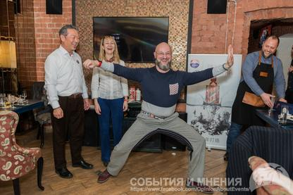 Байдзю Куайчжоу Маотай-16-8.04.19, #WhiskyRooms, Nikon D850, 101tema.ru, #СобытияИМнения, #OpinionAboutEvents, Николай Докучаев aka Filberd