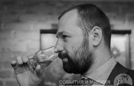 GameOfThrones-2-11.12.19, Nikon D850, 101tema.ru, СобытияИМнения, OpinionAboutEvents, Николай Докучаев