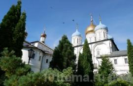 Тест, обзор объектива Lumix Leica Summilux-12/f 1.4, 101tema.ru, Filberd&Marisha